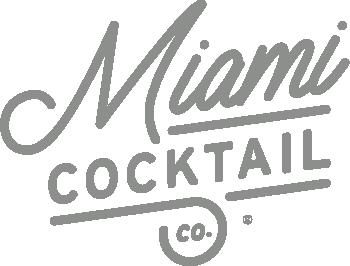 MCC_grey_logo