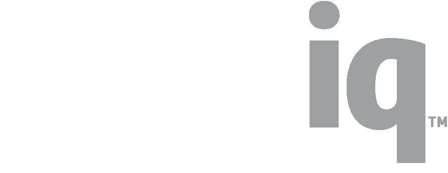 GlueIQ Logo